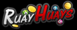 ruay huays